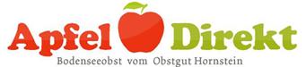 Apfel direkt Logo